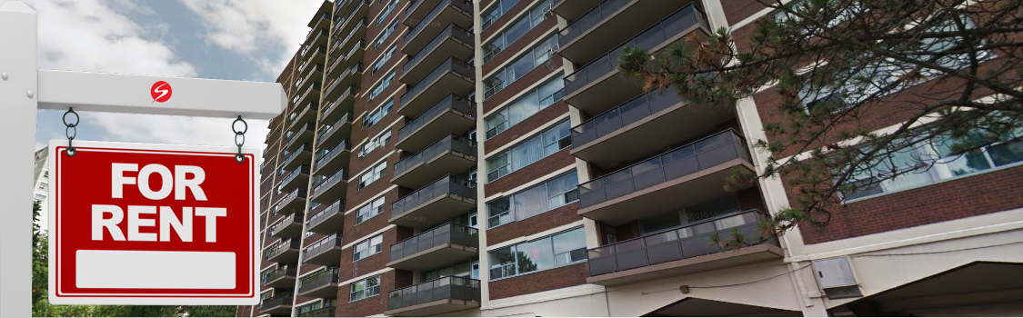 apartment for rent for new immigrants - canadian immigration